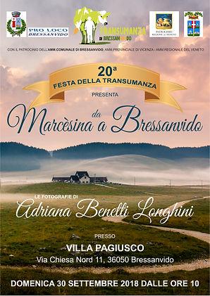 poster A4.jpg