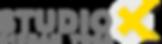 Main-Logo-WhiteT.png
