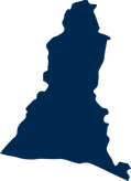 16-NOV-2020-ARENA-LA-LIBERTAD (1).png