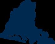 16-NOV-2020-ARENA-USULUTÁN (1).png