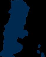 16-NOV-2020-ARENA-LA-UNIÓN (1).png