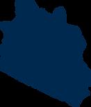 16-NOV-2020-ARENA-LA-PAZ (1).png