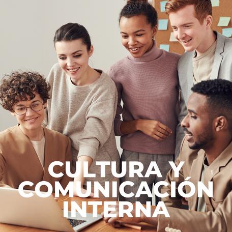 cultura y comnunicación interna.png