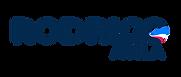 Rodrigo-Logo2.png