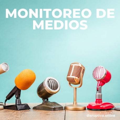 Monitoreo de Medios.png