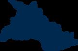 16-NOV-2020-ARENA-CHALATENANGO (1).png