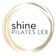 SP.Final.Logo.png