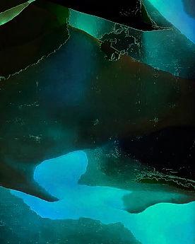 CNL-Sara_Ludy-Moon_lake_2021-NFT.jpg