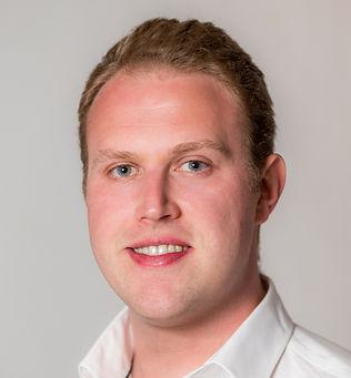 Jeremy Waszczuk, AMI Group
