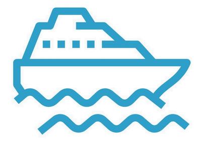 Cruise 09.24.20 3.jpg