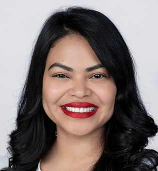 Karla Moran - AMI Group, amigrp, Duty Free, Caribbean