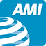 AMI_Final_Logo_639c%252520V2_edited_edit