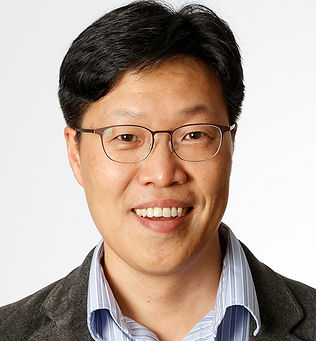 Matthew Park - AMI Group, amigrp, Finance, IT Team