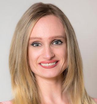 Kirsten Grady  - AMI Group, amigrp, Duty Free, Caribbean