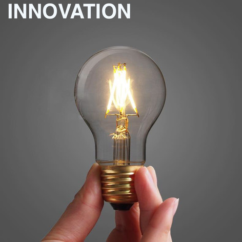 Innovation w Text 3.jpg