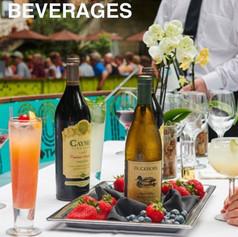 Beverages 09.15.20.jpg