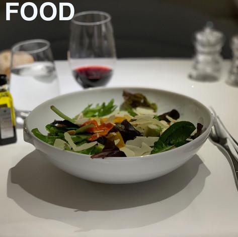 Food w text 5.jpg