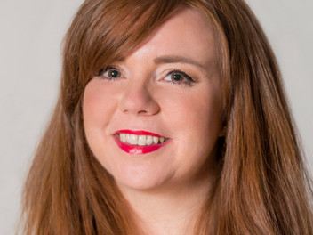 DAWN O'NEILL JOINS AMI INFLIGHT