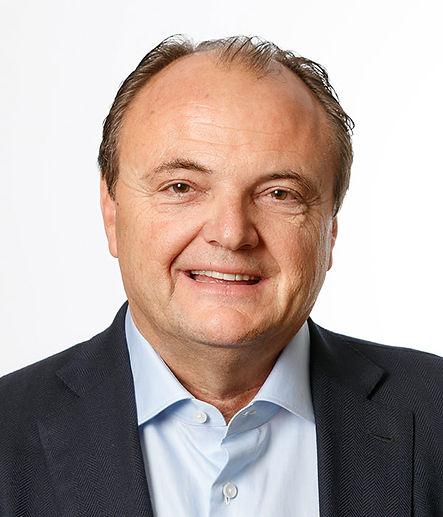 Thierry Leduc