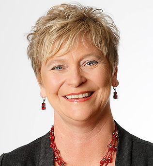 janine bennett - AMI Group, amigrp, Duty Free, Caribbean