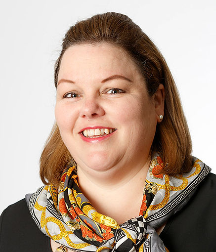Andrea Pratt - Director of Product Development - AMI Group - Joined in 2009