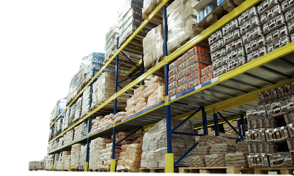 pantry stock items - Food insecurity suppliers, community meals, disaster foodservice food service supplier, hunger, co-packer, relief