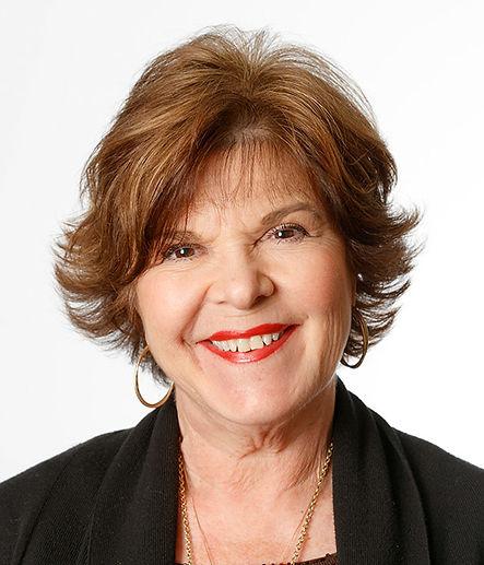 Denise Poole