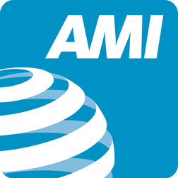 AMI INFLIGHT ACQUIRES THE HOFFMAN GROUP