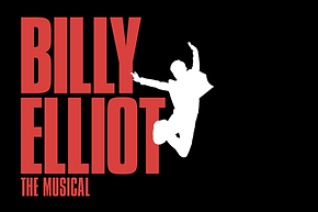 Billy-Elliot-horizontal-graphic.001-660x440.png