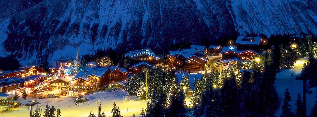 ski-courchevel-nuit_edited