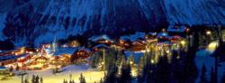 ski-courchevel-nuit_edited