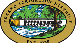 Guidelines for Electronic Submission of Documents to Fresno Irrigation District