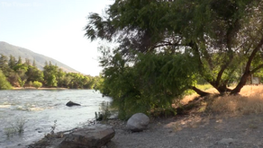 Locals gear up for fight to keep Kings River water away from Kern district
