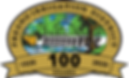 FID_Centennial_logo_letterhead.png