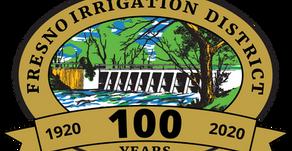 Fresno Irrigation District's Response to Coronavirus (COVID-19)