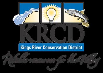 Krcd logo.png