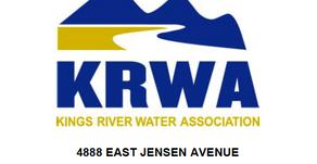 Kings River's 'Peak of Season' Snow Survey Is Far Below Average