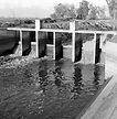 1958 (68) - mill ditch.jpg