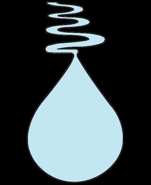 Water-drop.png