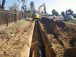 2017 - victoria colony trenching.JPG