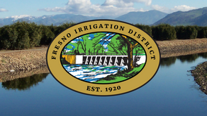 FID Expanding Groundwater Recharge with $1.2 Million DWR Sustainable Groundwater Management Grant