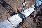 1977 (20) - pipeline.jpg