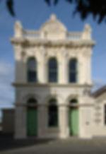 Old_Harbour_Board_building,_Oamaru.jpg
