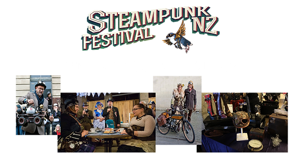 Steampunk Sunday.png