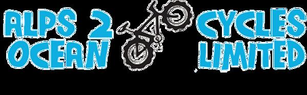 a2ocyclescycles-logo.png