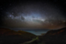 Milky_Way_-_Wellington,_New_Zealand_(Lei