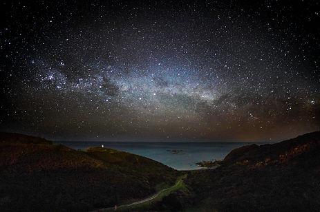 Milky_Way_-_Wellington,_New_Zealand_(Lei
