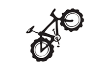 a2ocyclescycles bike.png