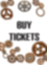 Buy Tickets.JPG