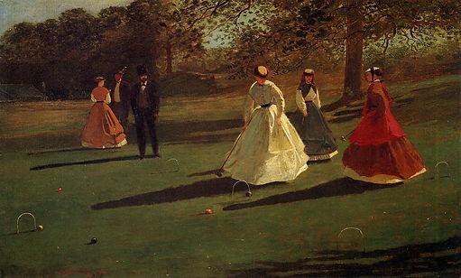 Winslow_Homer_-_Croquet_Players.jpg